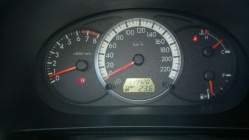 Zdjęcie Mazda 5 1.8 Exclusive