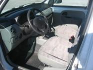 Zdjęcie Renault Kangoo 1,5 DCI Klima