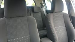 Zdjęcie Renault Megane 1.6 16V Luxe Expression