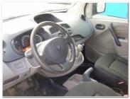 Zdjęcie Renault Kangoo 1.5 dci