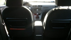 Zdjęcie Ford C-MAX 1.6 TDCi GHIA