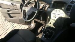 Zdjęcie Opel Zafira 1.6 16V Comfort