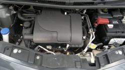 Zdjęcie Toyota Aygo 1.0 VVT- i Sol automat
