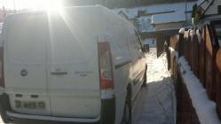 Zdjęcie Fiat Scudo 2.0 JTD 120 KM