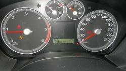 Zdjęcie Ford Focus 2.0 TDCi 136 KM SPORT