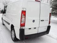 Zdjęcie Fiat Scudo 2.0 JTD 120 Multijet