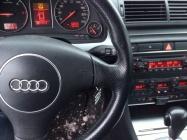 Zdjęcie Audi A4 1.9 TDI S Line