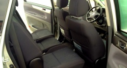 Zdjęcie Toyota Avensis Verso 2.0 D-4D