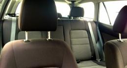 Zdjęcie Mazda 6 2.0 CiTD Comfort