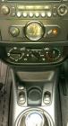 Zdjęcie Citroen C3 1.4 LPG