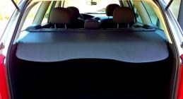 Zdjęcie Ford Focus 1.8 TDCi FX