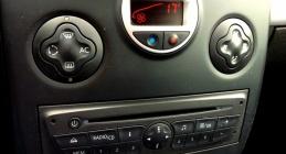 Zdjęcie Renault  Clio 1.2 LPG