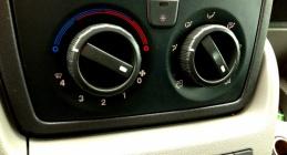 Zdjęcie Fiat Ducato 2.2 Multijet