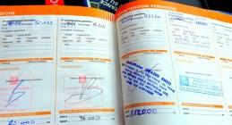 Zdjęcie Citroen C4 1.6 HDi VTR