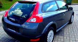 Zdjęcie Volvo C30 1.6 D