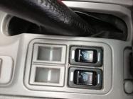 Zdjęcie Subaru Forester 2.0 S Turbo 16v 4x4 170 KM