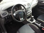 Zdjęcie Ford Focus 1.6 TDCi Trend