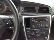 Zdjęcie Volvo s60 2.4 d 163 km