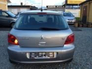Zdjęcie Peugeot 307 2.0 HDI 110 KM