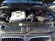 Zdjęcie BMW 530 Xi 4x4