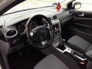 Zdjęcie Ford Focus 1.6 TDCi 90 KM