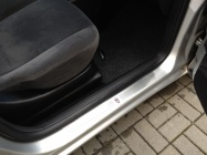 Zdjęcie Ford Focus 1.6 i 101 KM GHIA