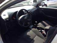 Zdjęcie Toyota Avensis 2.0 D-4D