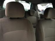 Zdjęcie Renault Clio 1.4 16V z Gazem