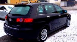 Zdjęcie Fiat Croma 1.9 JTD 150 KM