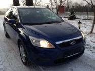 Zdjęcie Ford Focus 2.0 i LPG 145 KM