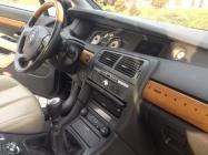 Zdjęcie Renault Vel Satis 2.2 DCi 150 KM Initiale Paris