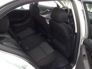 Zdjęcie Seat Leon Sport 1.9 TDi 150 KM