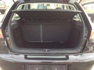 Zdjęcie Seat Ibiza 1.4 TDi