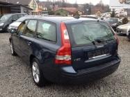Zdjęcie Volvo V50 1.6 i 100 KM