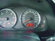Zdjęcie Mazda 6 2.0TDi 136KM   kombi