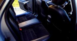 Zdjęcie Ford Mondeo 2.0 TDCi 140 KM Titanium