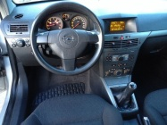 Zdjęcie Opel Astra III 1.4 benz. + LPG