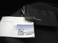 Zdjęcie Audi A3 2.0 TDI 170 KM Quattro