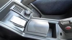 Zdjęcie Fiat Croma 1.9 JTD 150 KM Emotion