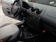 Zdjęcie Ford Fiesta 1.2 i 75 KM