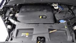 Zdjęcie Ford S-Max 2.0 TDCi Titanium