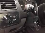 Zdjęcie Ford Focus C-Max 2.0 TDCi  GHIA