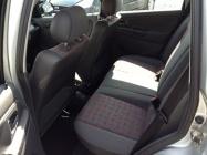 Zdjęcie Seat Cordoba Vario 1.9 SDI