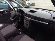 Zdjęcie Opel Meriva 1.6 benzyna 100 KM