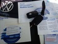 Zdjęcie Volkswagen Passat 1.9 TDI 110 KM Highline