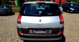 Zdjęcie Renault Grand Scenic 1.9 DCi 120 KM