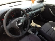 Zdjęcie Audi A3 1.9 TDI 130 KM