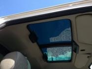 Zdjęcie Land Rover Freelander 2.0 TD4 4x4