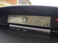 Zdjęcie Citroen C4 1.6 HDI 90 KM
