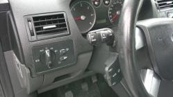 Zdjęcie Ford Focus C-Max 1.6 TDCi 109 KM
